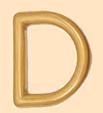 cast dee rings