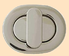 ashford clasp, case or purse clasp