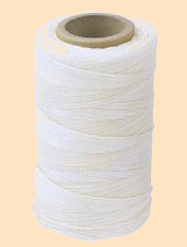 Sewing Awl Thread