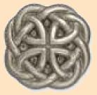 celtic themed line 34 snaps
