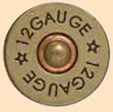 shotgun shell themed line 24 snaps