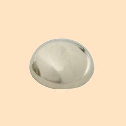 nickel plate round spots