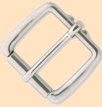 heavy duty roller buckles, roller buckle