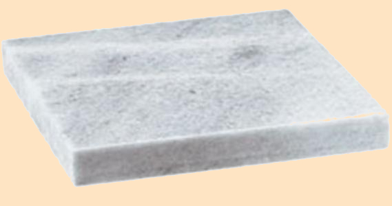 granite slab, marble slab for tooling leather