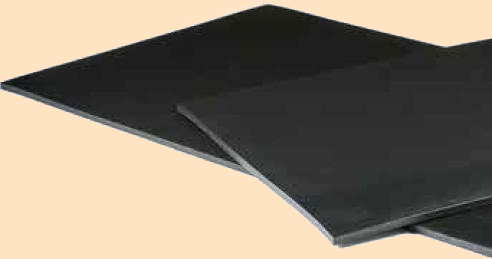 protecto board poundo board cutting punching board
