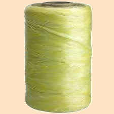 flat artificial sinew, sinew, polyester cord