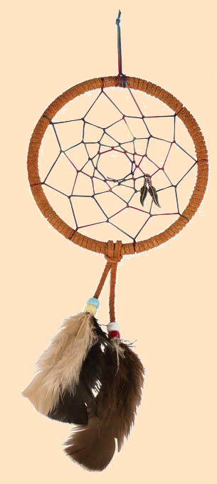 dream catcher kit dreamcatcher