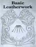 leatherwork patterns and instructions