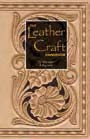 the leather craft handbook - leather craft supplies