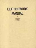 leatherwork manual book