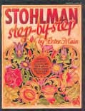 stohlman step by step book