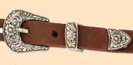 hatband buckle set, hatband, buckle, hat band