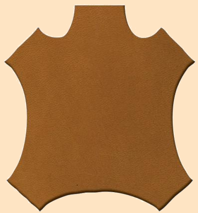 saddletan, saddle tan,  deerskin, deer hide, deer leather hides and skins