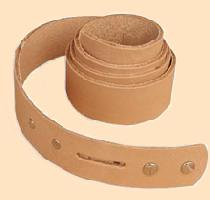 leathercraft belt, Belt Blank, belt blanks, belts, leather belt