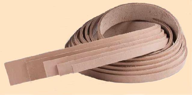 Economy Veg-Strips, Econo Cowhide Strips